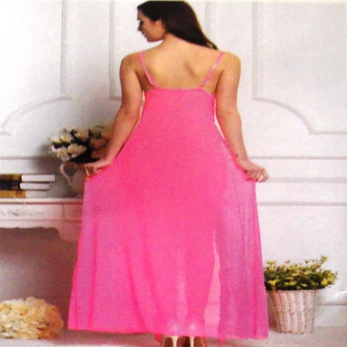 ifg bra sizes