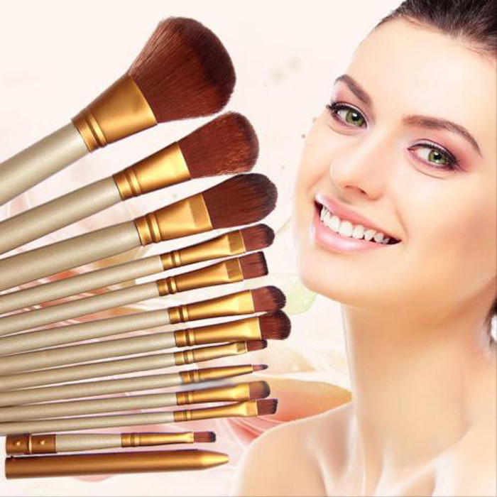 Kryolan makeup brushes price in pakistan