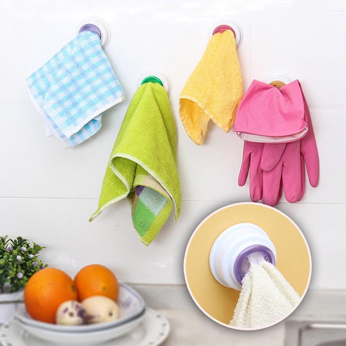 towel-hooks-walmart