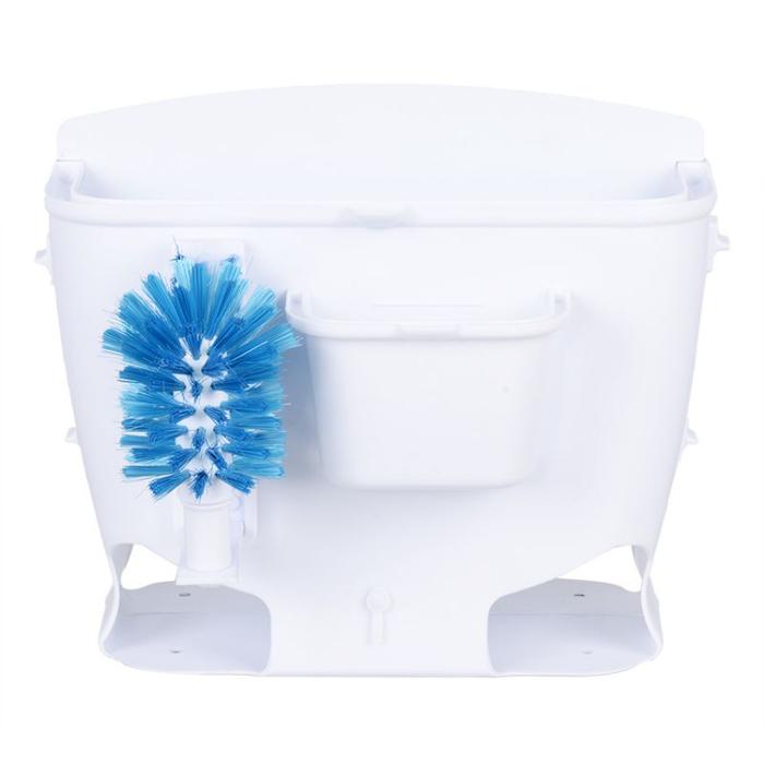 dish-washing-machine
