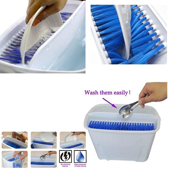wash n bright-portable-easy-dishwasher