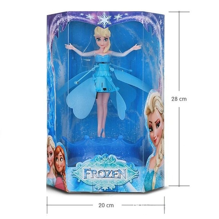 Frozen-Flying-Fairy-Blue