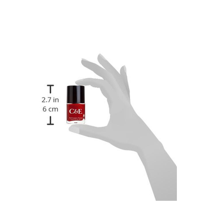 Tomato-801921 (3)