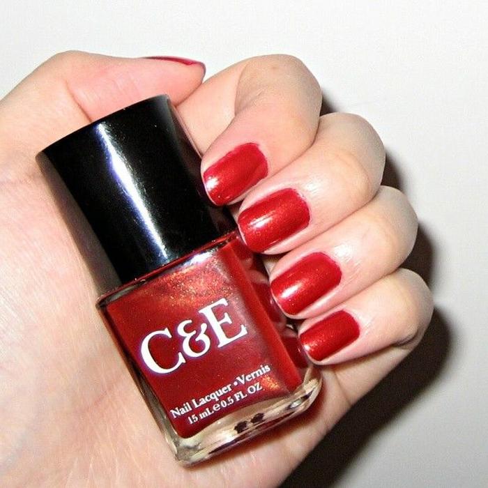 Women S Nail Polish Online In Pakistan C Amp E 11 Shades Beauty