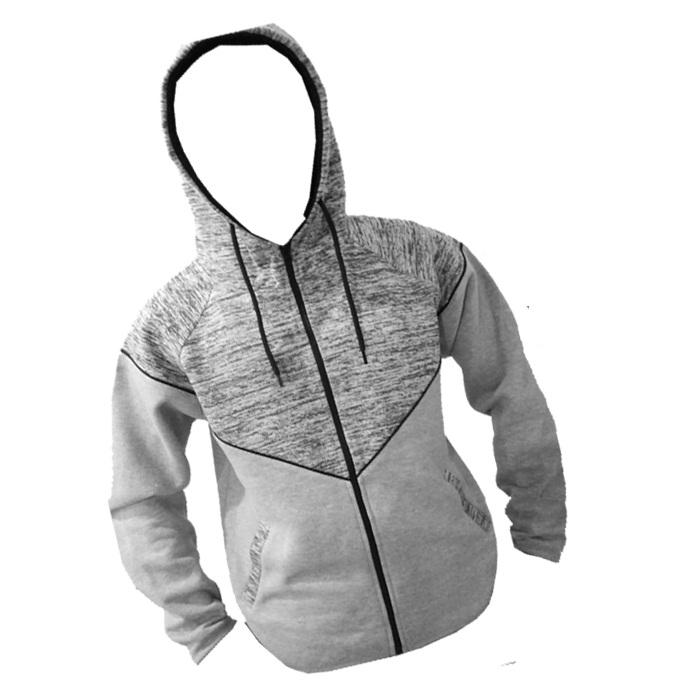 customized hoodies pakistan
