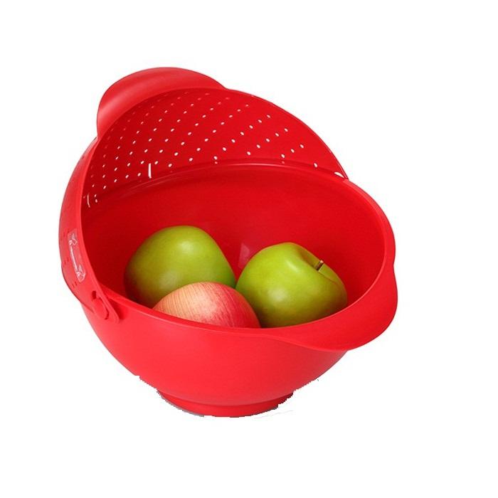 fruit-gift-baskets