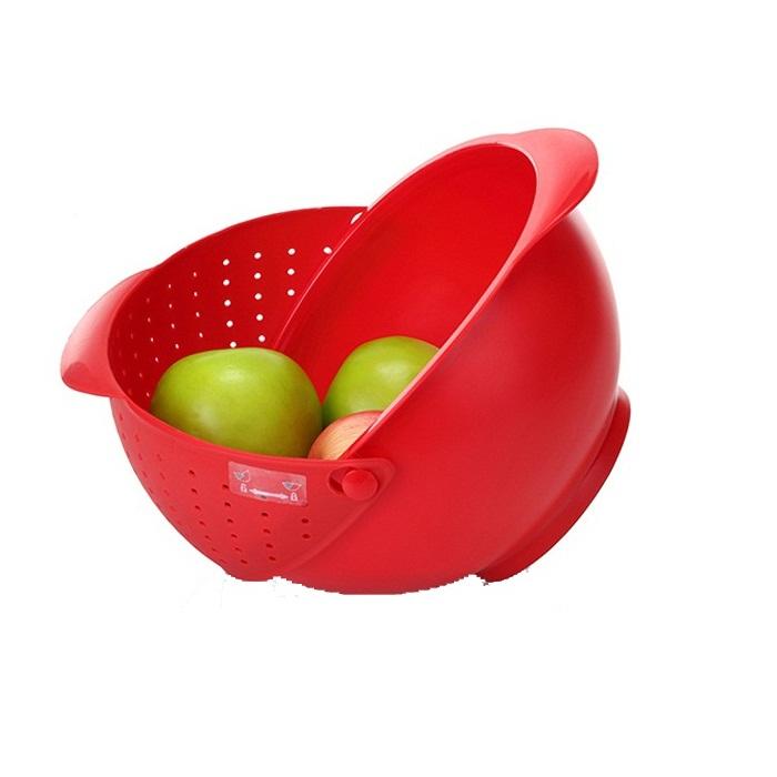 fruit-holder