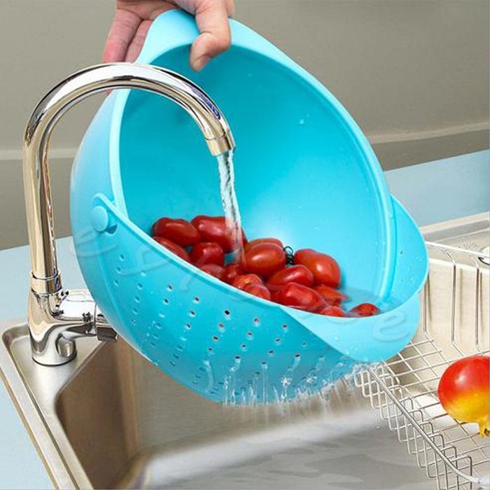 fruit-storage-basket