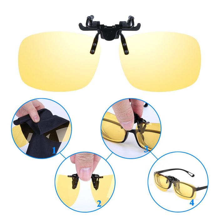 glasses frames for men
