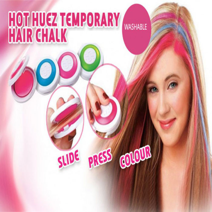 hair-colour-shades