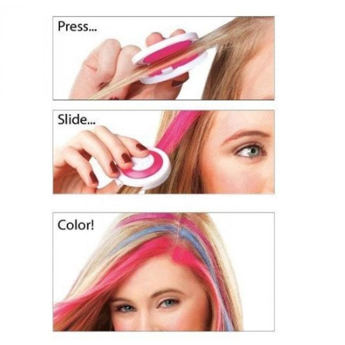 hot-huez-temporary-hair-chalk-kit