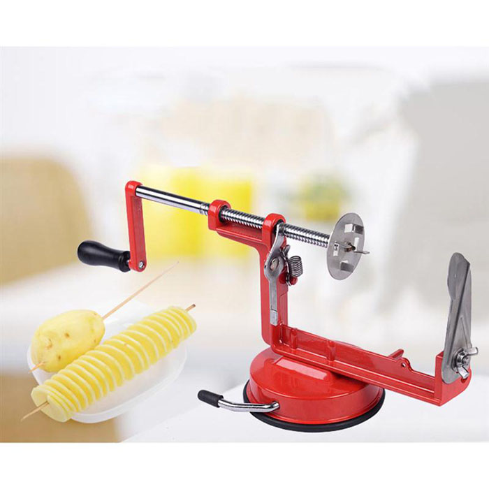 potato-slicer-machine-chips