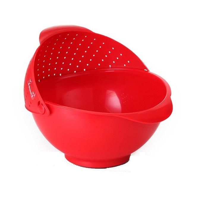 wire-fruit-basket