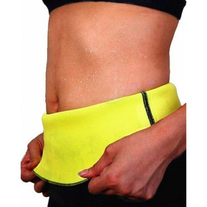 NEW FULL Waist Trimming Hot Belt FULL Waist Trimming Hot Belt.Hot Belt is hot commercialism product currently in Asian nation. plenty folks faces the matter of fatty tummy. you would possibly may be one in every of them. If your weight and body form is good however solely needs to slim the stomach. Then Hot Belt is best for tummy slimming. Hot Belt could be a product of Hot Shapers. Hot Belt worth in Asian nation isn't out of your budget. How Hot Belt Works Hot Belt operating methodology is straightforward. No have to be compelled to use slimming creams, vibratory slimming belts, or slimming pills. simply placed on Hot Belt and let it do its magic. Hot Shapers Hot Belt works smart for all kind skin. Hot Belt manufacture additional sweat and it causes fat burn. you'll use Hot Belt anytime anyplace with none tension. No have to be compelled to be a part of athletic facility or to use serious exercise machines. Hot Belt is best for tummy slimming. you may see results inside few days. How to reduce quick If you wish to reduce in addition as tummy slimming. Then you ought to use each Hot Shapers Pant and Hot Shapers Hot Belt. Anyone World Health Organization needs to reduce conjointly needs to slim tummy. therefore Hot Shapers Pant and Hot Shapers Hot Belt square measure each necessary for whole weight loss. No have to be compelled to worry regarding over weight and form less body. Order Hot Shapers Pant and Hot Shapers Hot Belt nowadays and see results inside few days. Hot Shapers Belt Sizes Hot Shapers Hot Belt on the market in numerous sizes. once you visit Hot Belt in Asian nation page. you may see choice choices feature. you'll opt for your needed size from there. If you're undecided regarding size, mention your waist size and that we can send you correct size. just in case you are feeling the dimensions isn't correct once receiving parcel. you'll inform U.S.A. and that we can replace it. HOT BELT ASPECT EFFECTS A lot peoples asks regarding Hot Belt aspect Effects. 