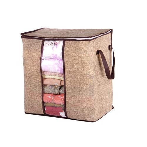 storage-boxes-online-in-pakistan