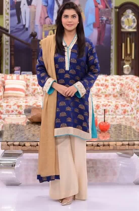 Actress-Choice-New-Maria B-Lawn-Collection