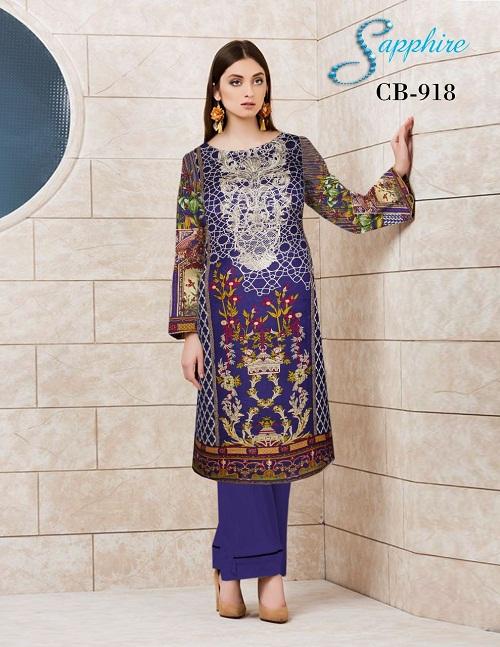 online-shopping-pk