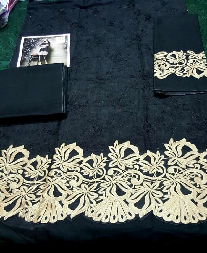 pak-designer-suits