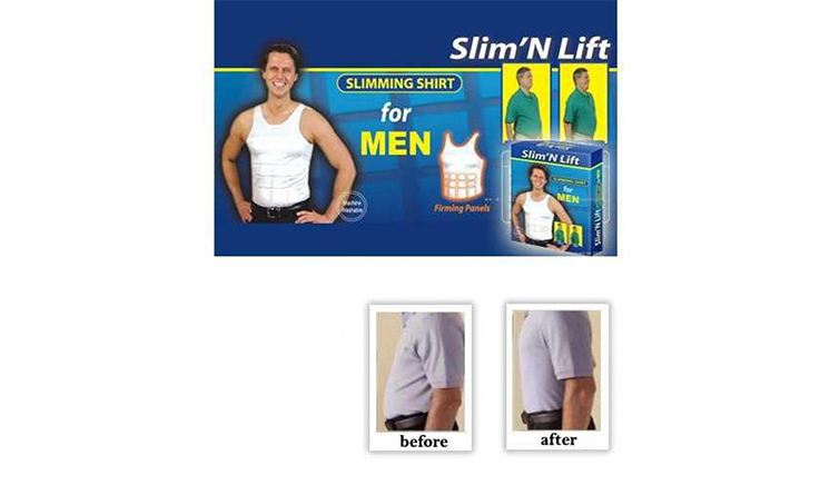 Slim-N-Fit-Body-Shaper-For-Men-03