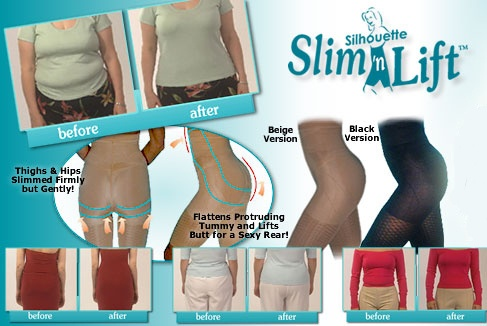Slim-N-Lift-Womens-Body-Shaper2222