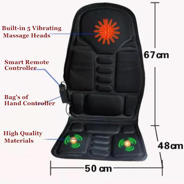 -font-b-Portable-b-font-Car-Massage-Seat-font-b-Pad-b-font-font-b