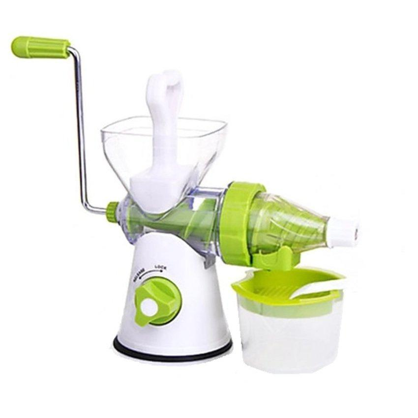 manual-juicer-blender-juice-wizard-squeezer-machine-green-365store-1505-27-shysim88@28