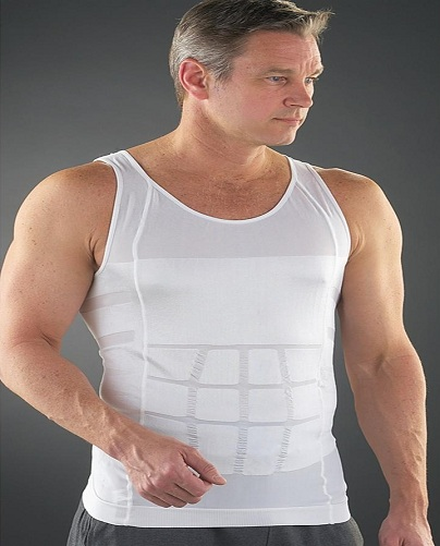 slimming-vest-men