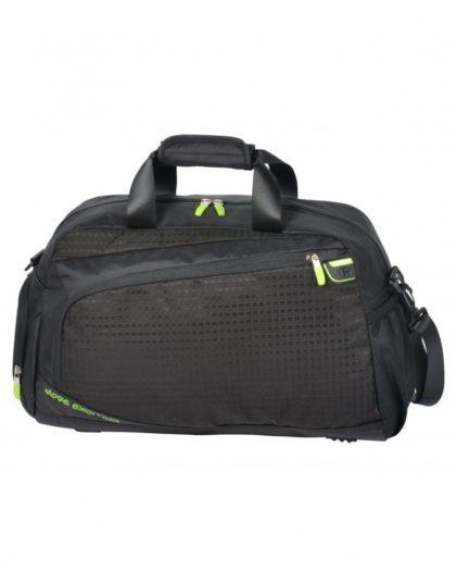 d023c3b52c0 Rouser Travel   Hand Bag - Black