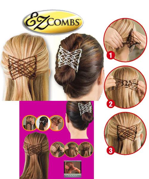 ez-combs