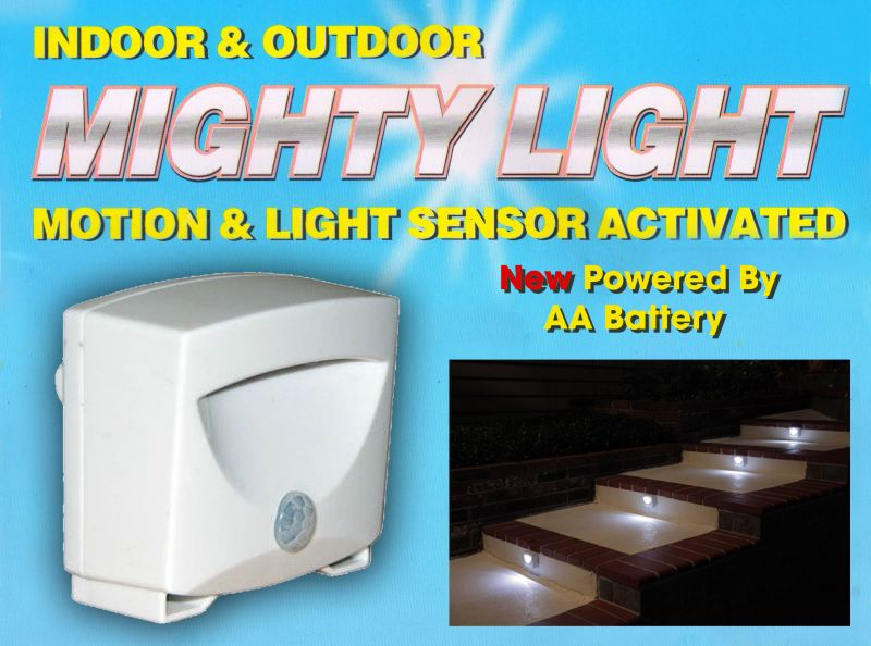 mightylightr._gadget-heros-mighty-light-indoor-outdoor-motion-sensor-activated-led-light