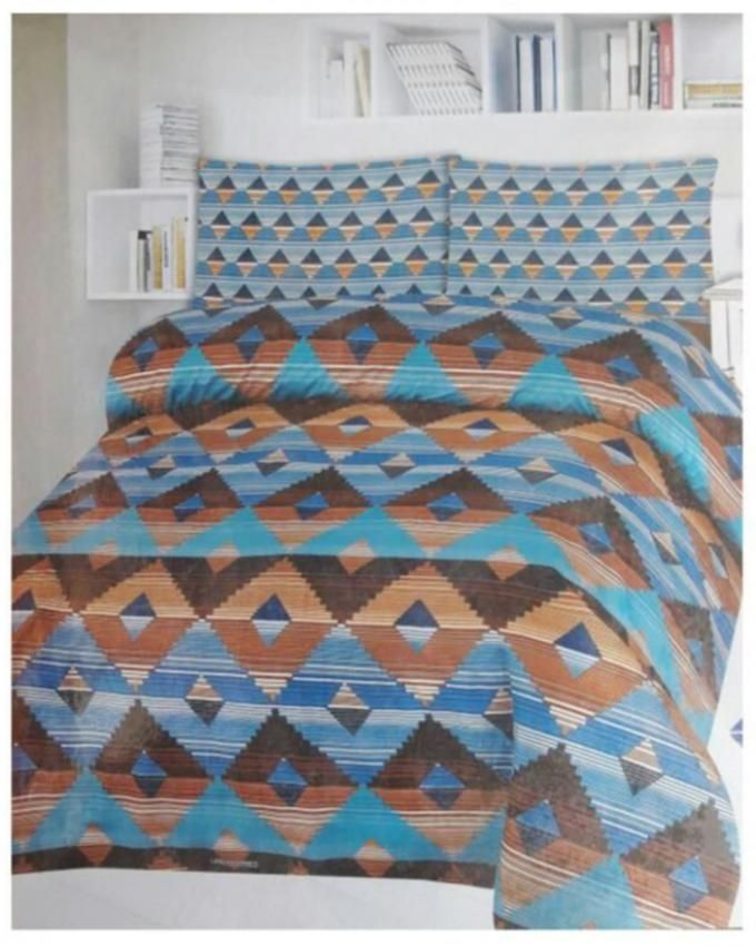 Nishat Bed Sheets Designs In Pakistan