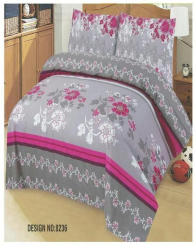 Great Nishat Bed Sheets