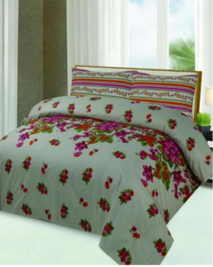 New Fancy Bed Sheets Sets In Pakistan Online Shopping In Pakistan