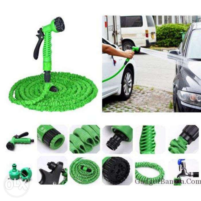 115504051_1_1000x700_good-look-magic-hose-pipe-50-feet-in-sailkot-sialkot_rev001