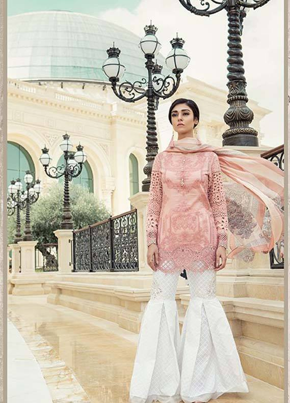 Maria-B-Lawn-Collection-2018-