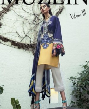 a8414b4532 buy pakistani suits online cash on delivery Archives | online ...