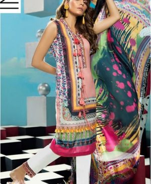 1a28486a5b dress stitching designs pakistani Archives | online shopping in pakistan