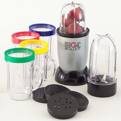 Magic-Bullet-MBR1701