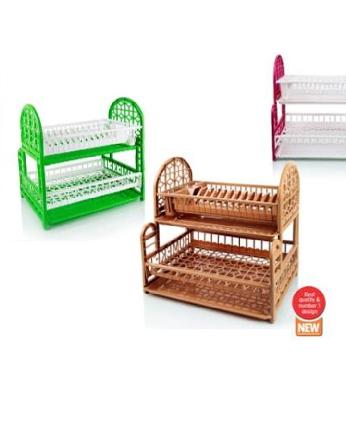 Plastic-Two-Layer-Dish-Drainer-Price-in-Pakistan-1
