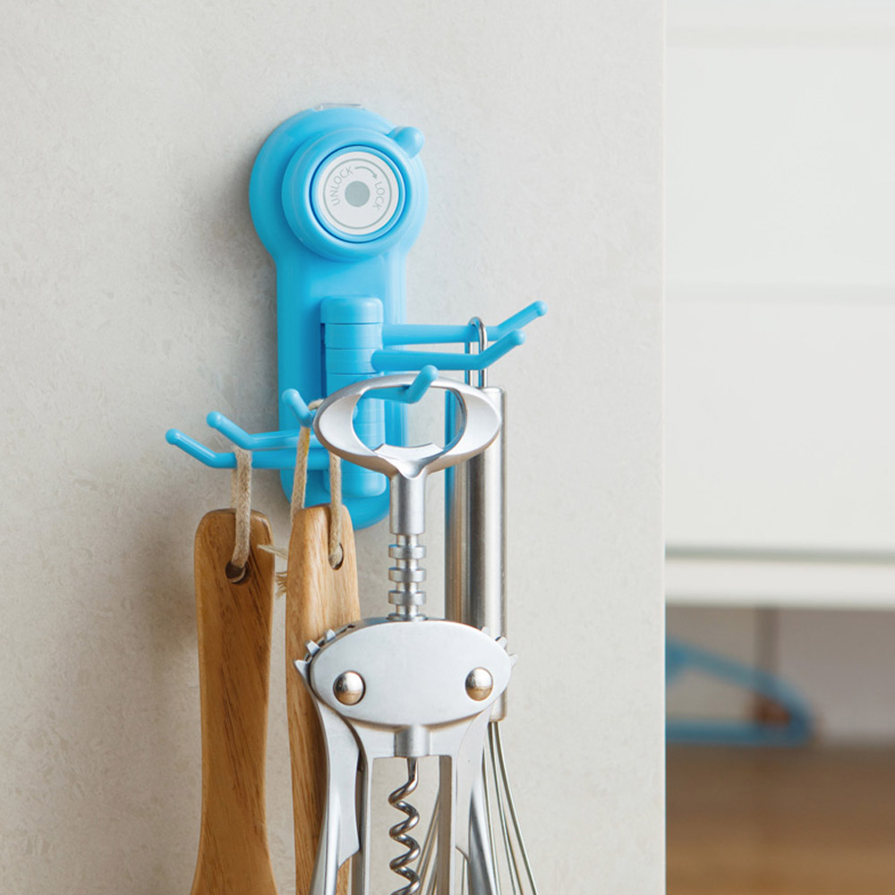 Powerful-Suction-Cup-Hook-Creative-Hooks-For-Kitchen-Bathroom-Green-Super-Suction-Hooks-Powerful-Vacuum-Coat