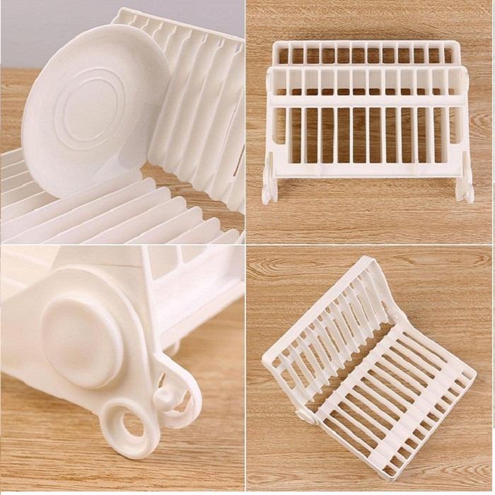 dish-drying-rack