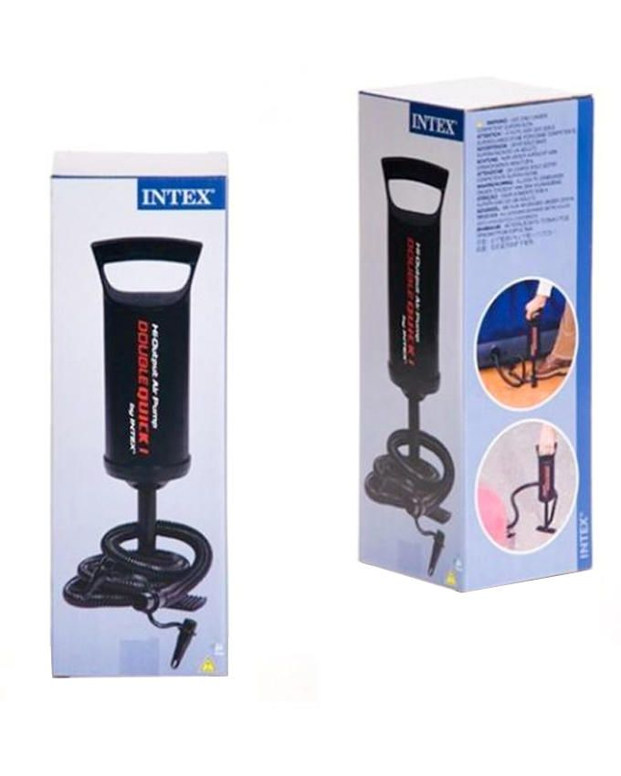 intex-9689-3131845-2-zoom