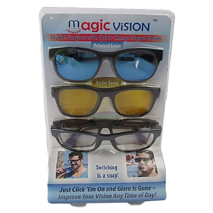 b0f072d3f54 Day   Night Vision Glasses