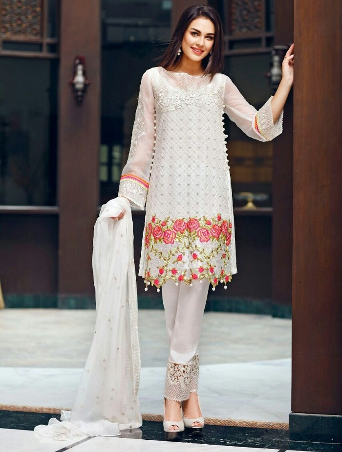 lawn collection 2018 carnation luxury lawn online