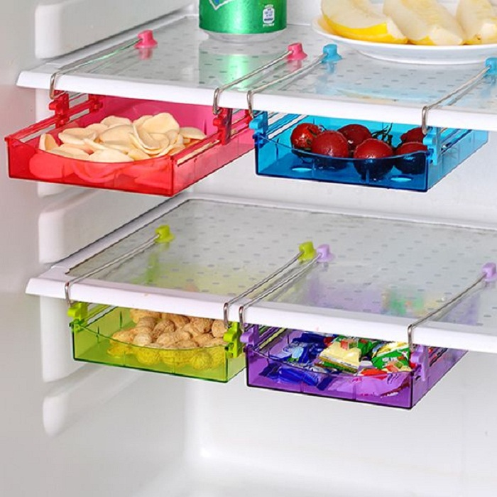 5491402988cf883b86caf1e03c0de408–kitchen-organization-trailer-organization