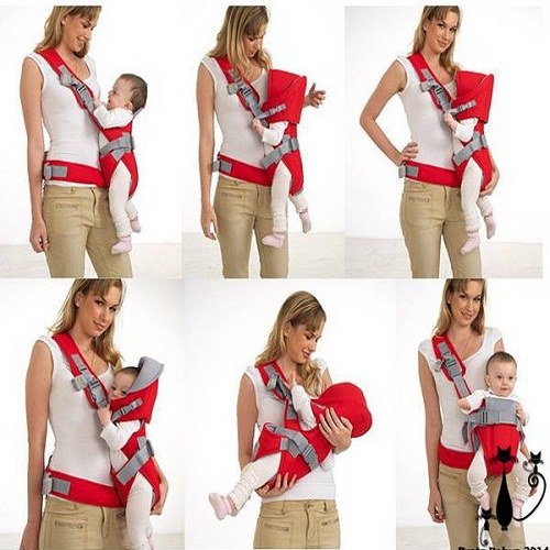 baby belt in karachi