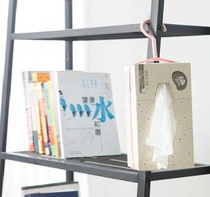 best-tissue-box-hanger1