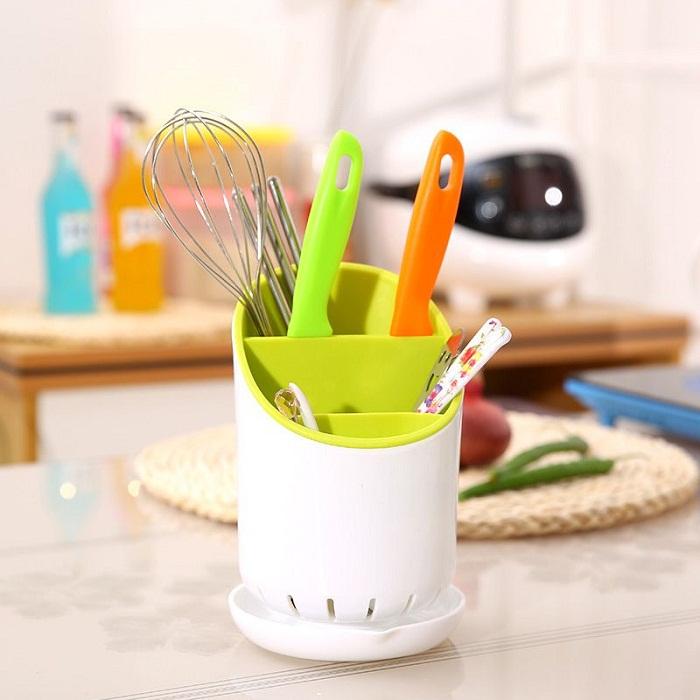 k407-3._kawachi-cutlery-drainer-