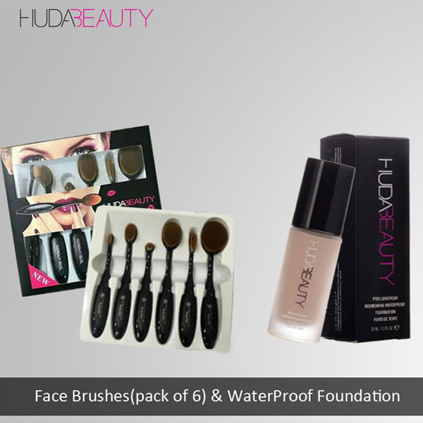 face-brushes-pack-of-6-and-foundation