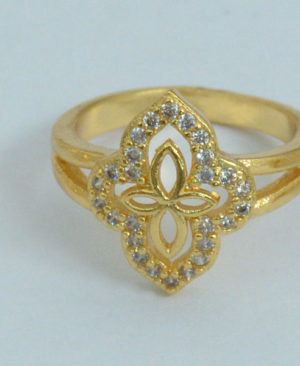 gold plated rings for mens, gold plated rings for womens, what are gold plated rings, gold plated rings for sale, gold plated rings wholesale, gold plated rings online, gold plated ring tarnish, gold plated ring price, engagement ring with leaves, leaf band engagement ring, leaf and vine engagement ring, vintage leaf engagement ring, leaf and vine engagement ring diamond,